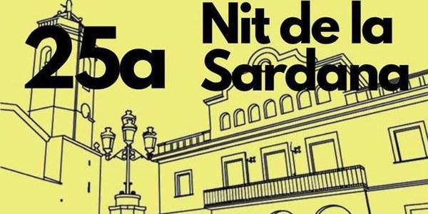 Nit de la Sardana