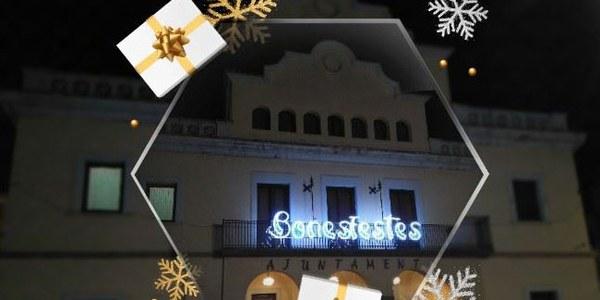 Festes de Nadal 2020-21 a Bellcaire d'Urgell