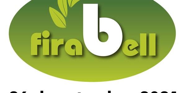 FiraBell 2021 se celebrarà el 26 de setembre
