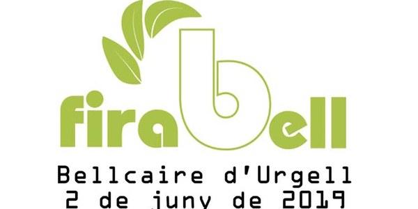 Programa III edició Firabell