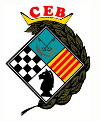 club-escacs-bellcaire.jpg