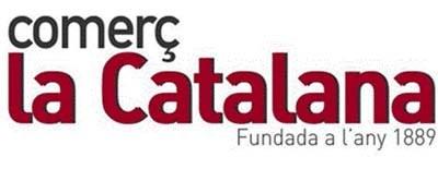 Comerç-La-Catalana.jpg