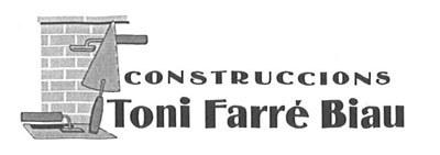 Construccions-Toni-Farré-Biau.jpg