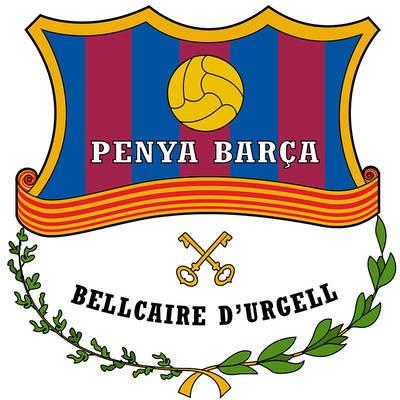 Penya-Barça.jpg