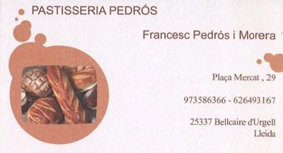 Forn-Pastisseria-Pedros.jpg