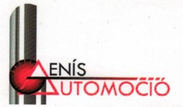 Genís-Automocio.jpg