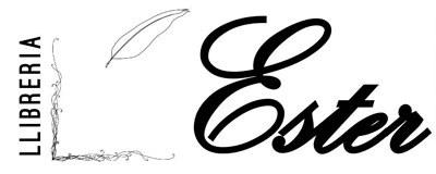 Llibreria-Ester.jpg