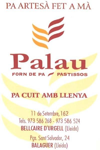 Pastisseria-Palau.jpg